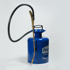 Chapin Premier Steel Sprayer - 1 Gal.