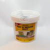 Rat & Mouse Bait Pellets