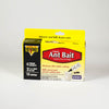 Ant Bait liquid with 4 refillable stations