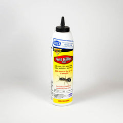 Ant Killer Dust