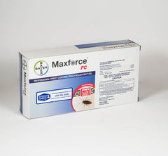 Maxforce Gel