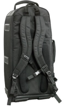 *NEW* Bagpiper Explorer Case