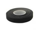 Premium Non Slip Chanter Tape