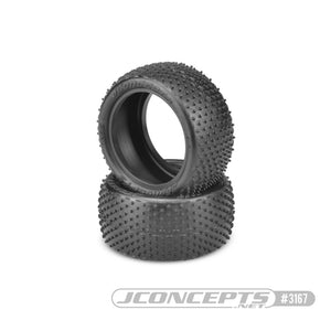 JConcepts Nessi 1/10 Buggy Rear Tire