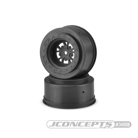 JConcepts Tactic Street Eliminator Rear Wheel