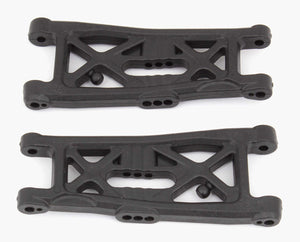 "Team Associated B6D ""Gullwing"" Front Arms"