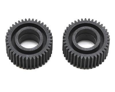 Team Associated B6 Lay-Down Idler Gear (39T)