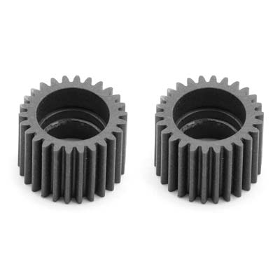Team Asoociated B6D StandUp idler Gear (26T)