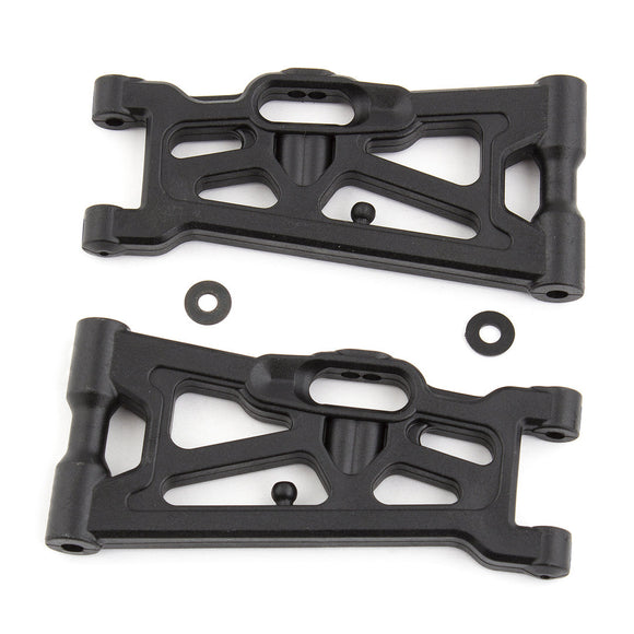Team Associated B64/B64D Front Arms