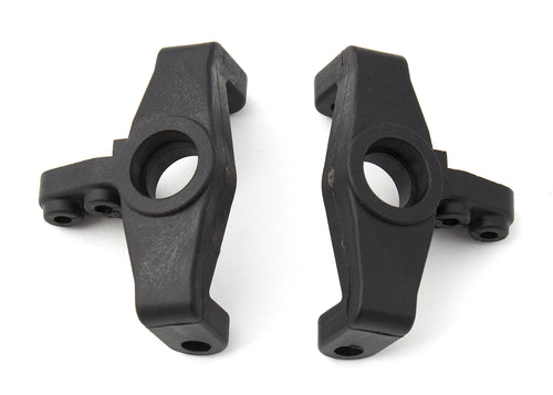Team Associated B64/B64D Steering Blocks