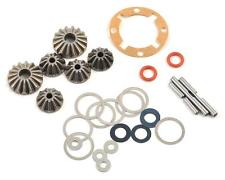 Team Associated B64/B64D Diff Rebuild kit