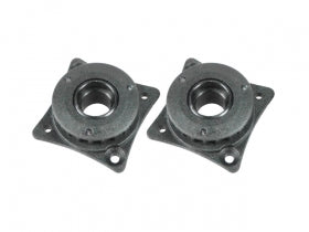 Plastic Gear Adaptor (19T)