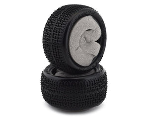 JConcepts Twin Pin 1/10 Buggy Rear Tire