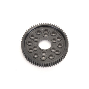 CR511 Kimbrough - Spur Gear 69T - 48DP - #150