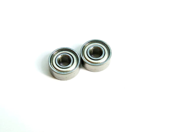 Team Powers Ceramic Motor Bearing - 2pcs
