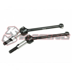 Universal Swing Shaft Set 44mm (Pair)