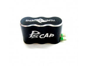 Team Powers ESC High Performance Capacitor