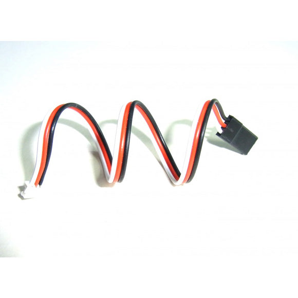 Team Powers ESC signal Wire 80mm