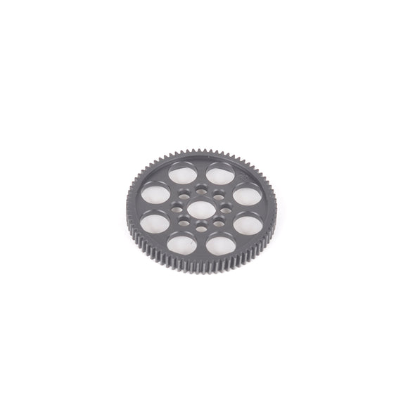 U7670 Lockout 76T Spur Gear - Cougar-Laydown