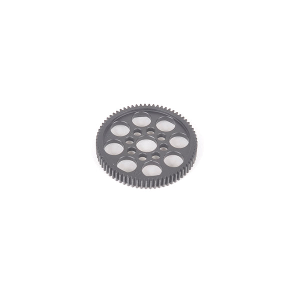 Lockout 71T Spur Gear - Cougar-Laydown