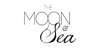 MoonandSeaDesigns logo
