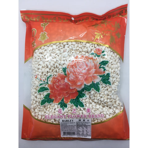 D014C Elegant Flower - Barley 100g -  100 bags / 1CTN - New Eastland Pty Ltd - Asian food wholesalers