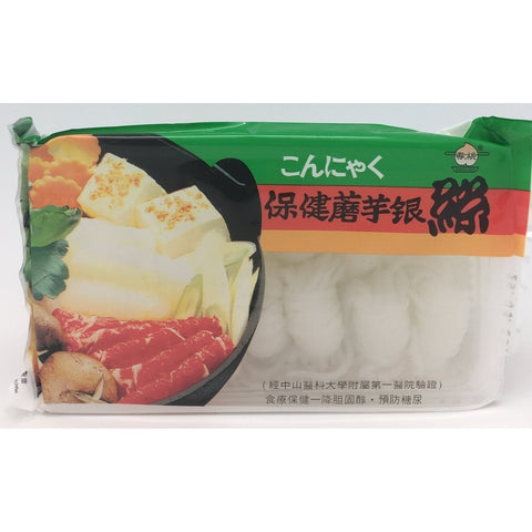 D140 Shoutao Brand - Rice Vermicelli 320g - 20 bags / 1CTN - New Eastland Pty Ltd - Asian food wholesalers