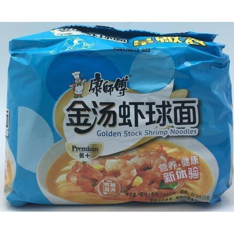 N002BO Kon Brand - Instant Ramen Noodle X 5pk - 30pkt / 1CTN - New Eastland Pty Ltd - Asian food wholesalers