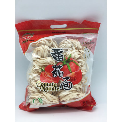 N016T HDF Brand - Dried Noodles 400g - 10 bags / 1CTN - New Eastland Pty Ltd - Asian food wholesalers
