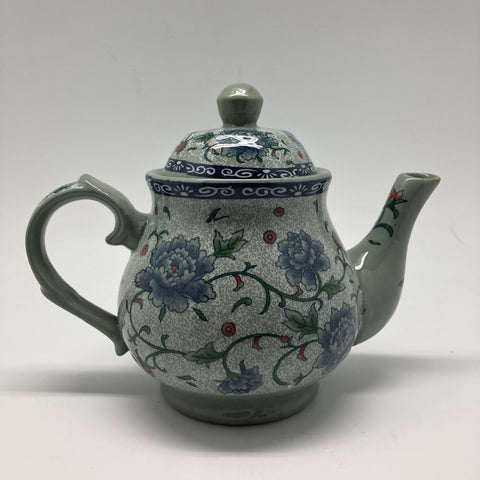 TBTSBA17-7001 - Tea Pot - New Eastland Pty Ltd - Asian food wholesalers