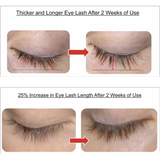 Lash Growth Treatment - Eyeliner - LAshX® PRO/Line - lashx.pro Healthier Professional lash extension products