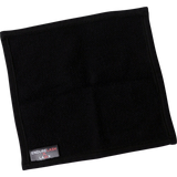 Lash Extension Cleaning Cloth - Organic Wash Cloth - LAshX - lashx.pro Healthier Professional lash extension products