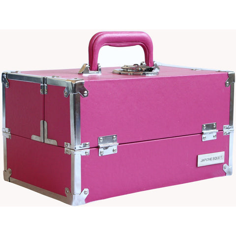 PRO Train Case - LAshX