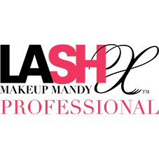 Private Classic Pro Training - lashx.pro Healthier Professional lash extension products