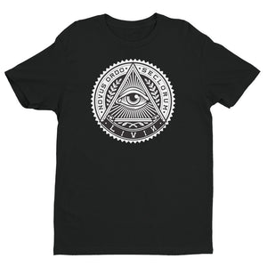 All Seeing T-shirt