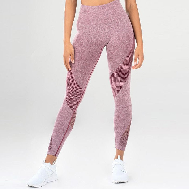 Forbidden Leggings