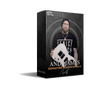 Andy James Signature Bundle