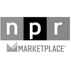 NPR Marketplace