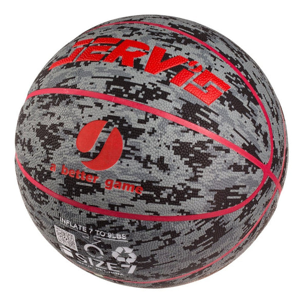 JERVIS BASKETBALL (JR-003)