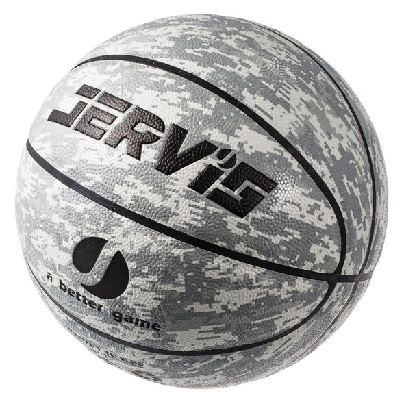 JERVIS BASKETBALL (JR-001)
