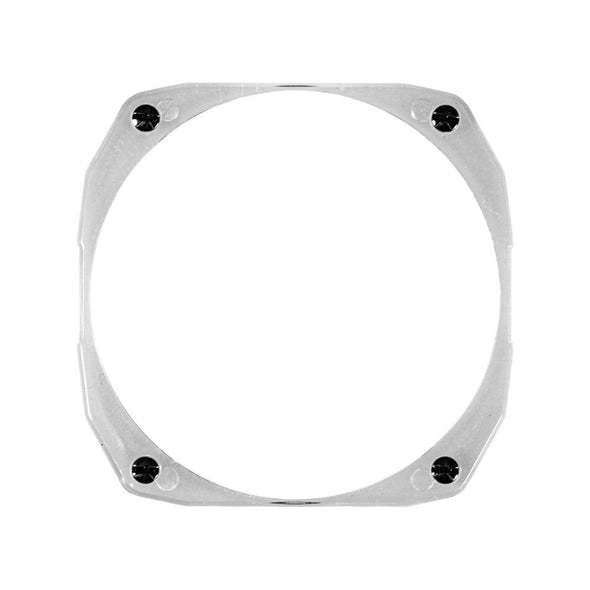 INFANTRY MODULAR SERIES WATCH FACE PLATE PLASTIC (B04)
