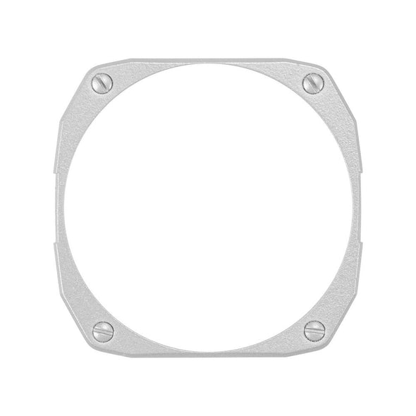 INFANTRY MODULAR SERIES WATCH FACE PLATE STAINLESS STEEL CERAKOTE (IN-TAB-10)