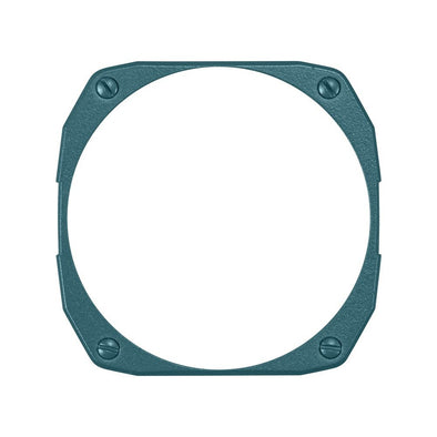 INFANTRY MODULAR SERIES WATCH FACE PLATE STAINLESS STEEL CERAKOTE (B11)