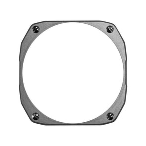 INFANTRY MODULAR SERIES WATCH FACE PLATE STAINLESS STEEL (IN-TAB-14)