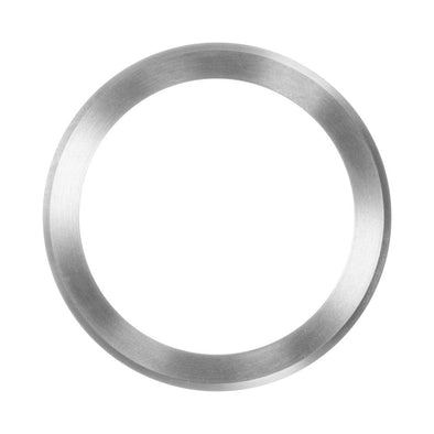 INFANTRY MODULAR SERIES WATCH RING STAINLESS STEEL (IN-RIN-14)