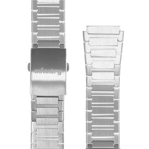 INFANTRY MODULAR SERIES WATCH STRAP STAINLESS STEEL (IN-STP-02)