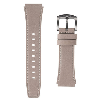 INFANTRY MODULAR SERIES WATCH STRAP GENUINE LEATHER (IN-STP-07)