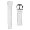 INFANTRY MODULAR SERIES WATCH STRAP SILICON (D11)