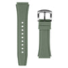 INFANTRY MODULAR SERIES WATCH STRAP SILICON (D13)