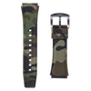 INFANTRY MODULAR SERIES WATCH STRAP SILICON (IN-STP-16)